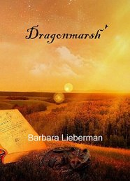 Dragonmarsh.jpg